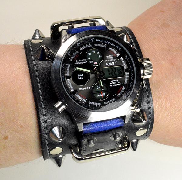 парфюмерии насчитывает армейские часы amst 3013 фото без фона Пряные